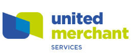 United Merchant Services