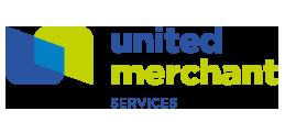 United Merchant Services