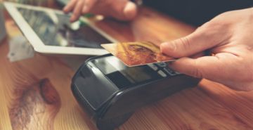Does My Business Need a Card Machine?